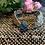 Thumbnail: Upcycled Magnetic Bracelet