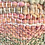 Thumbnail: Hand Spun and Hand Woven Wallhanging