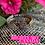 Thumbnail: Upcycled Sulverware Bracelet
