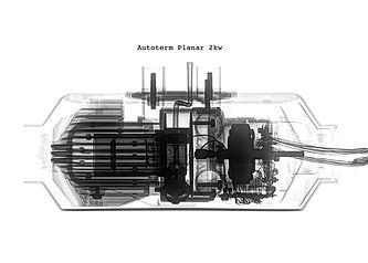 Autoterm Planar 2kw side view.jpg