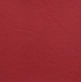 Lolipop Red