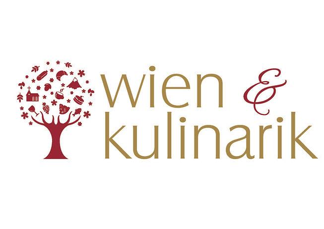 LogoWien&Kulinarik weinrot.jpg