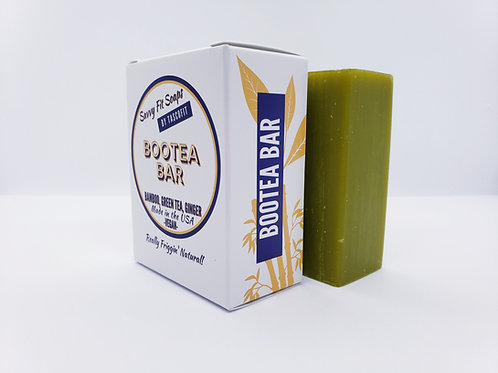 BOOTEA BAR - (3 Pack)
