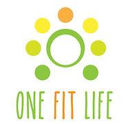 OneFitLife_logo_FINAL2.jpg