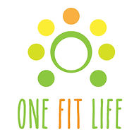 OneFitLife_logo_FINAL2.jpg