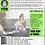 Thumbnail: The New PLYOGA EXPRESS V2