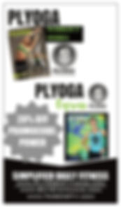 wc3.a - Copy.jpg