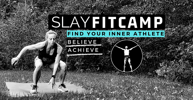FITCAMP COVERPNG.png