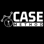 CASE Method, HIIT, Core, Strength, Endurance, Agility
