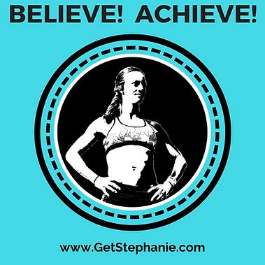 believe.achieve..png