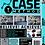 Thumbnail: FIT KIT w/ FREE CASE Method