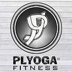 PLYOGA Fitness, HIIT, Fitness, Workouts