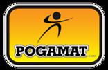 POGAMAT