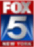 Fox 5 NY