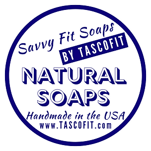 Savvy Fit Soaps Logo for print.png