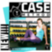case method ws image.png