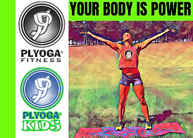 YOUR BODY IS POWER.png