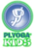 PLYOGAKIDS.png
