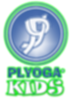 PLYOGA, KIDS FITNESS