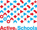 Active Schools Movement
