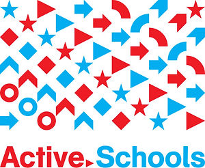 ACTIVE SCHOOLS MOVEMENT