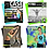 Thumbnail: Full Collection (18 Workouts on USB)