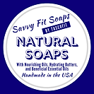 Savvy Fit Soaps