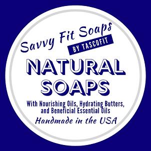 savvy soaps logo.png