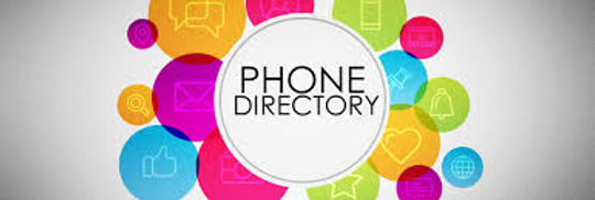 phone directory.jpg