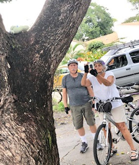 Bike Geocaching Proof.jpg