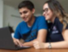 Chromebook1.jpg