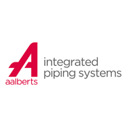 Aalberts Integrated Piping Systems