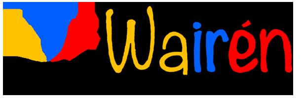 Wairen Foundation