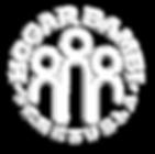 Logo-Hogar-Bambi-3.png.png