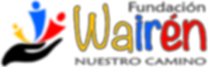Wairen-490x160.png