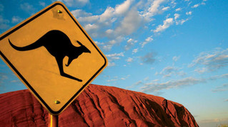 Migratory conference: Options to study or live in Australia