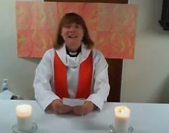 Pentecost A.PNG