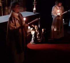 Midnight Mass.PNG