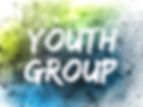 Youth-Group[1].png