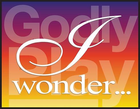 godlyplaylogo[1].jpg