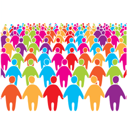 social-group-of-coloured-people-300x300.