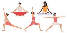 set-people-practicing-yoga_1262-19347(1)