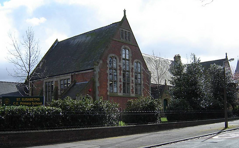 st-elisabeths-school-reddish.png