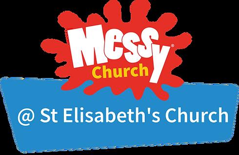 Messy_Church__ St Elisabeth's Church (00