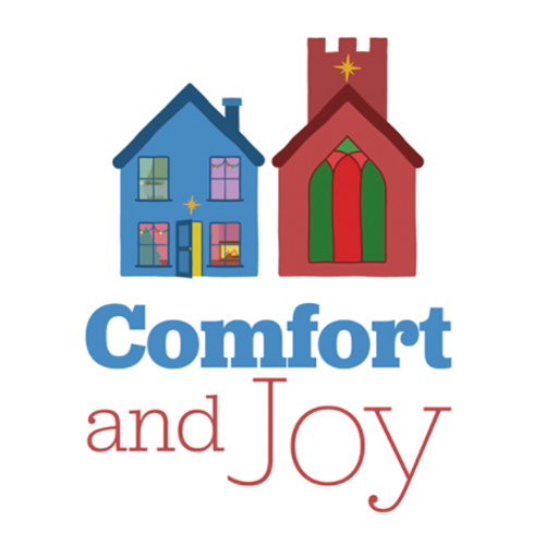 COMFORT AND JOY.PNG