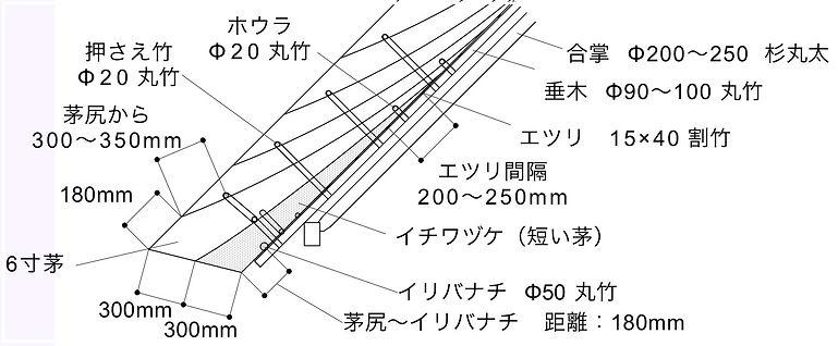 断面詳細図.jpg