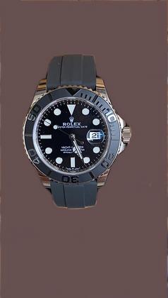 ROLEX - Yacht-Master 42 - Réf: 226659