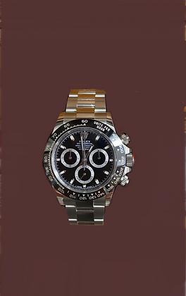 ROLEX DAYTONA - Réf -116500 LN