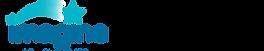 Imagine-logo.webp