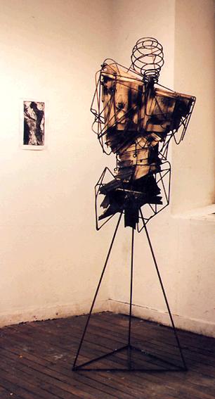 sculpture4_small